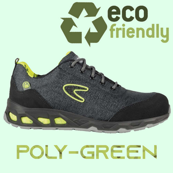 EARTH ESD Safety Trainer - ECO Friendly
