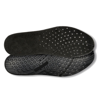 ESD COMFORT Insole (1 x Pair)