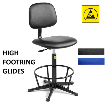 High Quality Low Cost ESD Chair