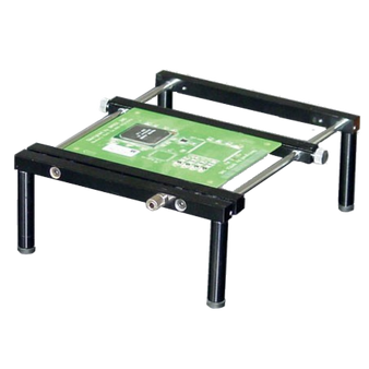 QUICK 800 PCB Holder (Large or Small)