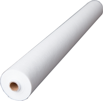 Type 3 Cleaning Roll for EKRA Printer