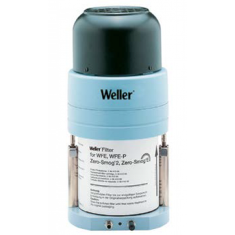 WELLER WFE-P FUME EXTRACTION