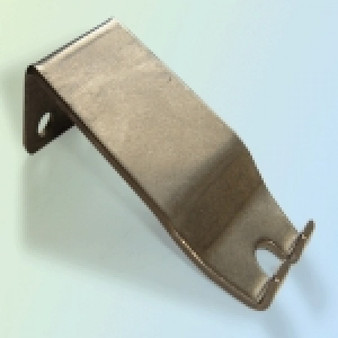 Solder conveyor finger 01