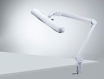 Professional LED Desk Lamp (Non Magnifying)