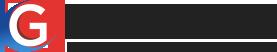 Grove Sales Ltd