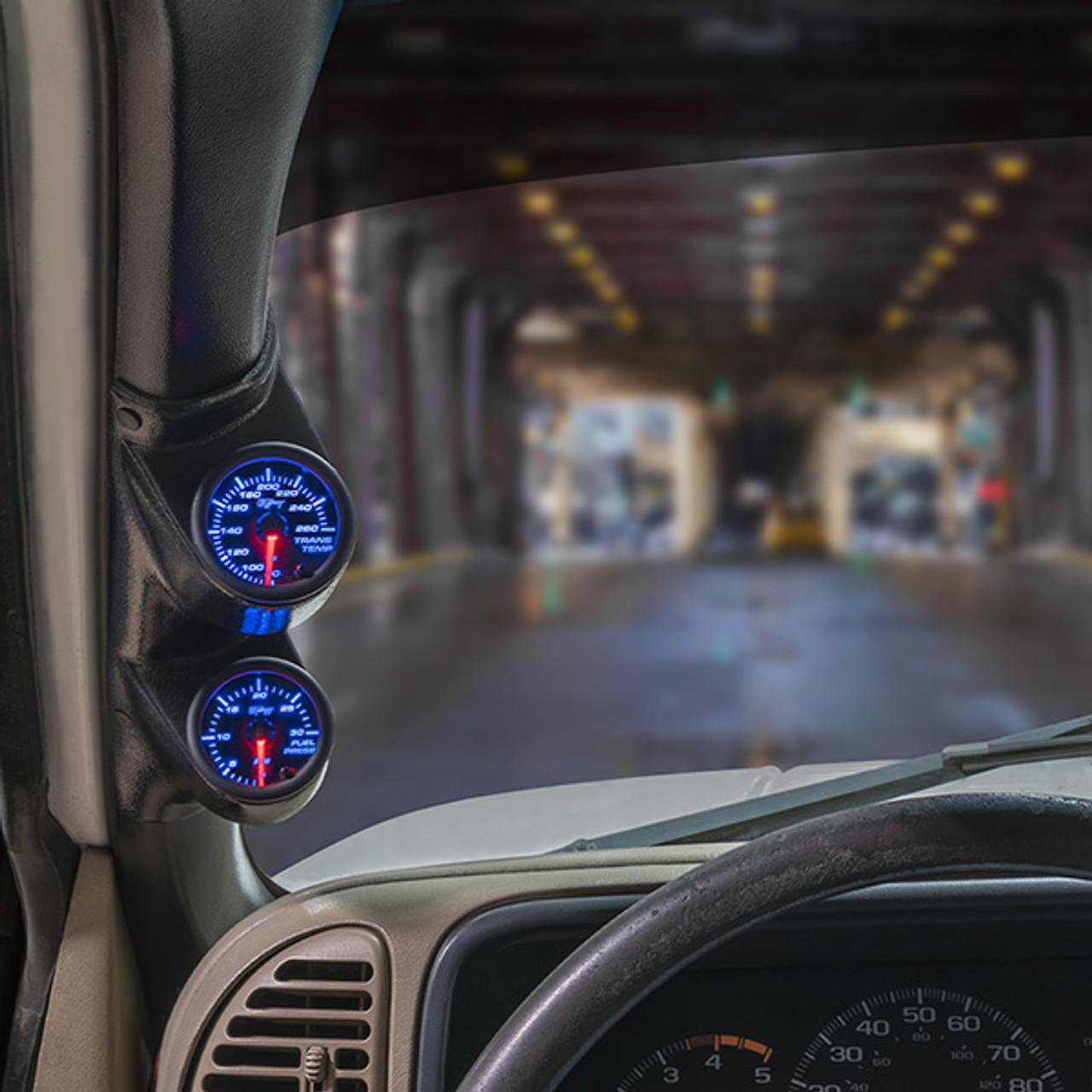 Chevrolet Silverado Lmm Fuel Gauge Wiring | wiring diagram energy acoustics | Chevrolet Silverado Lmm Fuel Gauge Wiring |  | dimagrire-dieta.it