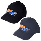 GlowShift Gauges FlexFit Hat
