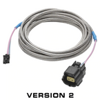 Replacement MaxTow Exhaust Gas Temperature Sensor Harness