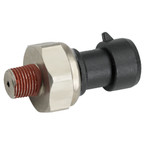 Replacement MaxTow 60 PSI Boost & 30 PSI Fuel Pressure Sensor