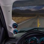 2007-2013 GMC Sierra Duramax Installed