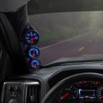 2014-2019 GMC Sierra Duramax Installed