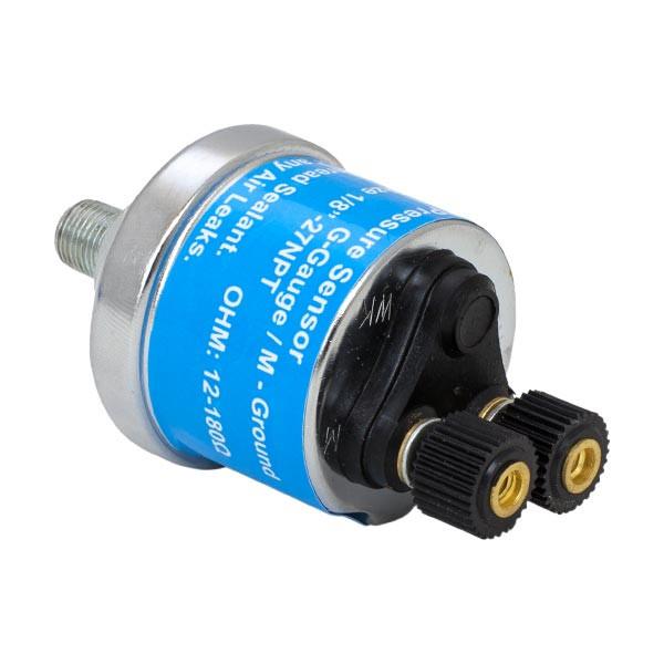Replacement 0-200 PSI Air Pressure Sensor