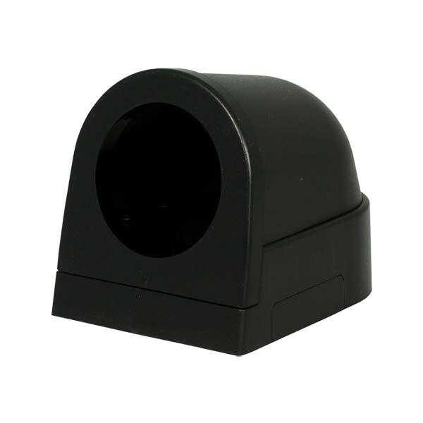 Universal Single Gauge Console Dashboard Pod 52mm