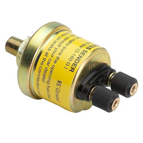 Replacement Oil Pressure Sensor