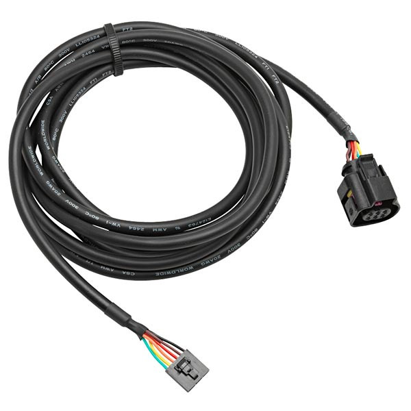 Replacement Wideband Sensor Harness