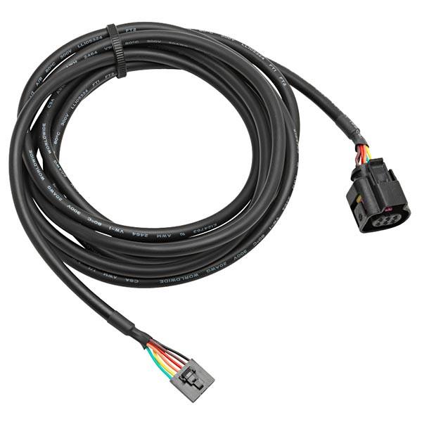 Replacement Wideband Sensor Harness
