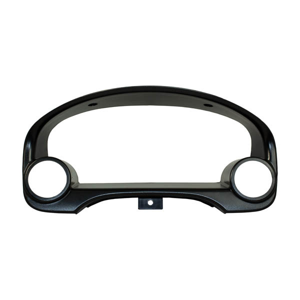 1996-2000 Honda Civic Gauge Cluster