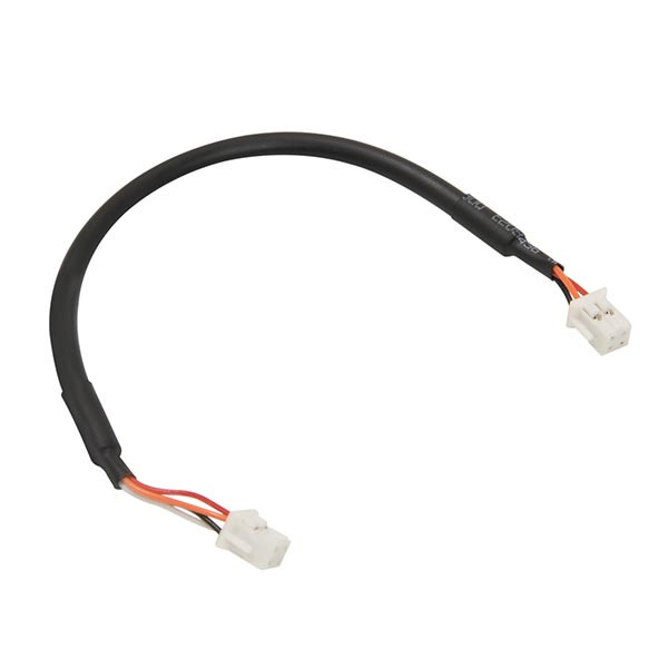 Replacement 7 Color Series In-Dash Tachometer Shift Light Power Harness