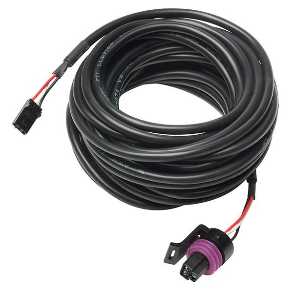 Extended Length Pressure Gauge Sensor Harness