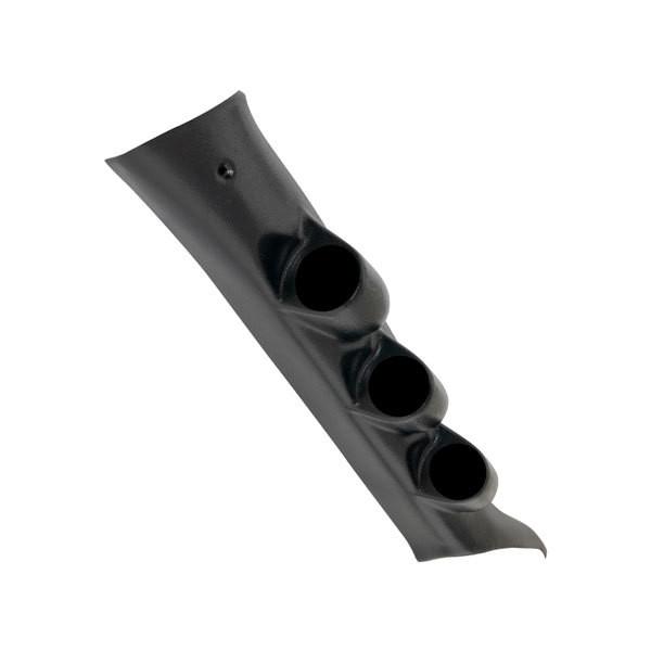 2014-2019 GMC Sierra Duramax Triple Pillar Pod