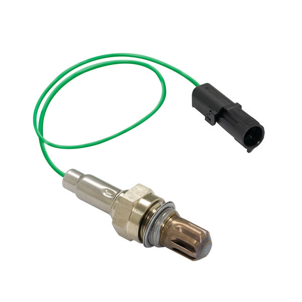 Narrowband Air/Fuel Ratio Oxygen Sensor