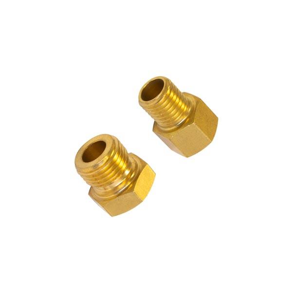 Sensor Thread Adapter Swap Kit for LS Engines