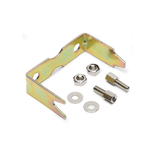Replacement Elite 10 Color Series Gauge Mounting Bracket