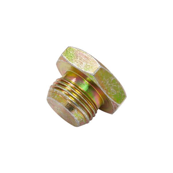 Replacement Wideband Air/Fuel Ratio Oxygen Sensor Weld-In Bung Plug