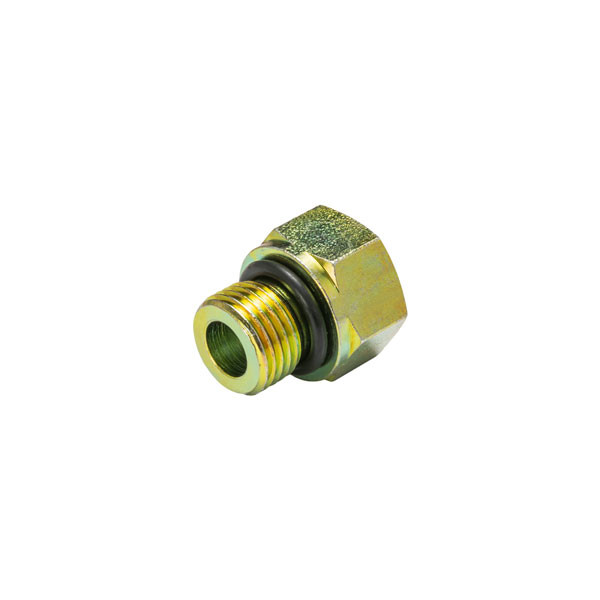 Oil Pressure Sensor Thread Adapter for LS Engines