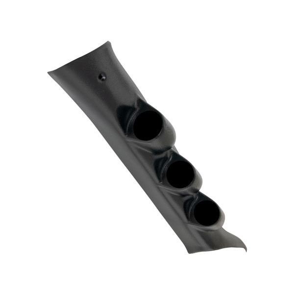 2014-2020 GMC Yukon Triple Pillar Pod