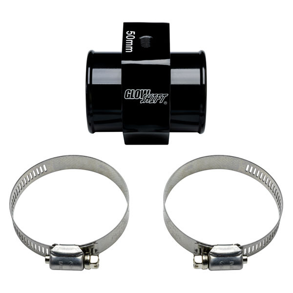 "50mm (1-15/16"") Water Sender Hose Attachment"