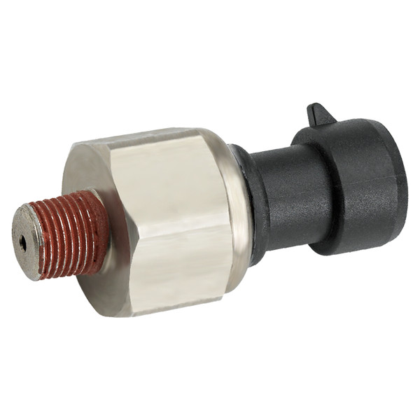 Replacement MaxTow Nitrous Pressure Sensor