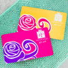 HandPicked Gift Card
