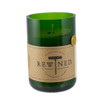 Wine Under The Tree Rewined Candle