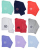 Long Sleeve Comfort Color Tshirt