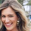 Silvina Hoop Star Earrings
