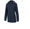 Navy Personalized Logan Rain Jacket