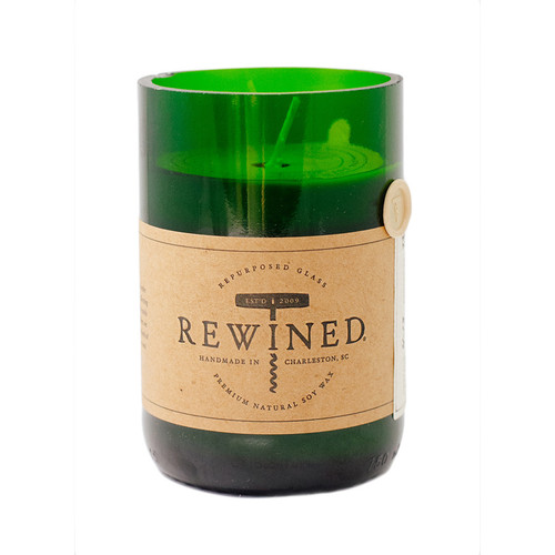 Sangria Rewined Candle