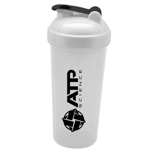 SHAKER by atp