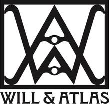 Will & Atlas