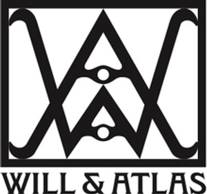 Will & Atlas