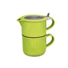 Tea for One - Chartreuse (original price $25)