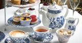 Tea Drinking 101