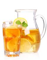 Easy Iced Tea Recipes
