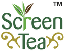Screen Tea, Inc.