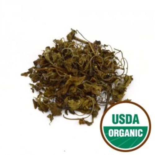 Organic Holy Basil - Krishna