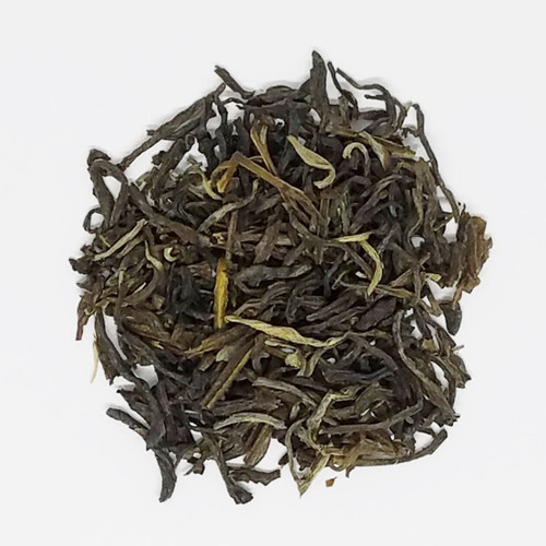 Orthodox Jasmine Tea