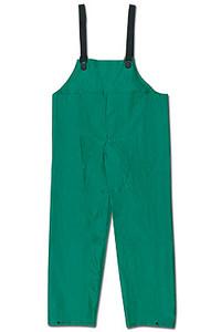 MCR Dominator 42 mm PVC/Nylon Acid Pants