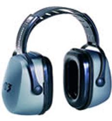 Bilsum Clarity C3 NRR 27 High Attenuation Ear Muff