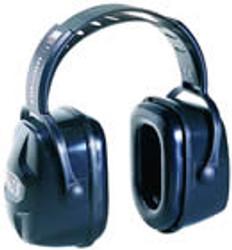 Bilsum Thunder T3 NRR 30 Ear Muff Head Band